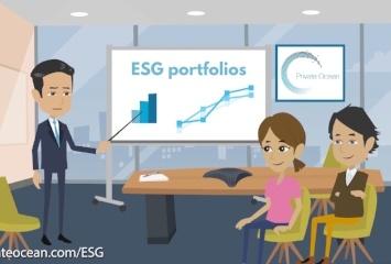 ESG Investing - Video#1.00_00_28_19.Still003-876531-edited