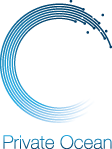 PrivateOcean_Logo_4C---Whit.png