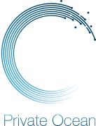 Private Ocean Logo
