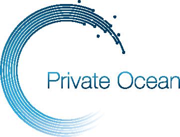 PrivateOcean_Logo_Hrz_4C.png