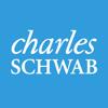 charles-schwab copy
